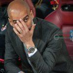Gahirupe Atletico de Madrid Bayern Munchen Champions 2016 (14)