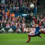 Gahirupe Atletico de Madrid Bayern Munchen Champions 2016 (16)