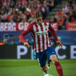 Gahirupe Atletico de Madrid Bayern Munchen Champions 2016 (17)