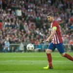 Gahirupe Atletico de Madrid Bayern Munchen Champions 2016 (18)
