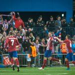 Gahirupe Atletico de Madrid Bayern Munchen Champions 2016 (19)