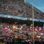 Gahirupe Atletico de Madrid Bayern Munchen Champions 2016 (20)
