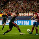 Gahirupe Atletico de Madrid Bayern Munchen Champions 2016 (21)