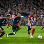Gahirupe Atletico de Madrid Bayern Munchen Champions 2016 (22)