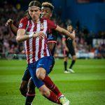 Gahirupe Atletico de Madrid Bayern Munchen Champions 2016 (24)