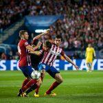 Gahirupe Atletico de Madrid Bayern Munchen Champions 2016 (25)