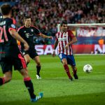 Gahirupe Atletico de Madrid Bayern Munchen Champions 2016 (26)