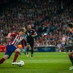 Gahirupe Atletico de Madrid Bayern Munchen Champions 2016 (27)