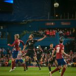 Gahirupe Atletico de Madrid Bayern Munchen Champions 2016 (29)
