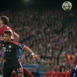 Gahirupe Atletico de Madrid Bayern Munchen Champions 2016 (31)