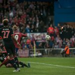 Gahirupe Atletico de Madrid Bayern Munchen Champions 2016 (32)
