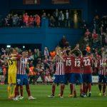 Gahirupe Atletico de Madrid Bayern Munchen Champions 2016 (35)