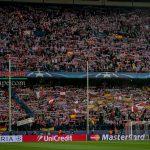 Gahirupe Atletico de Madrid Bayern Munchen Champions 2016 (36)