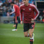 Gahirupe Atletico de Madrid Bayern Munchen Champions 2016 (5)