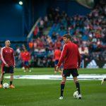 Gahirupe Atletico de Madrid Bayern Munchen Champions 2016 (8)