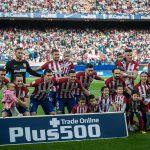 Gahirupe Atletico de Madrid Malaga Liga 2015 16 (1)