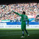 Gahirupe Atletico de Madrid Malaga Liga 2015 16 (10)