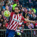 Gahirupe Atletico de Madrid Malaga Liga 2015 16 (11)