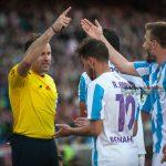 Gahirupe Atletico de Madrid Malaga Liga 2015 16 (12)