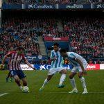 Gahirupe Atletico de Madrid Malaga Liga 2015 16 (13)