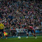 Gahirupe Atletico de Madrid Malaga Liga 2015 16 (14)