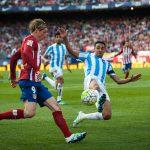 Gahirupe Atletico de Madrid Malaga Liga 2015 16 (15)