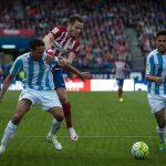 Gahirupe Atletico de Madrid Malaga Liga 2015 16 (16)