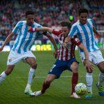 Gahirupe Atletico de Madrid Malaga Liga 2015 16 (17)