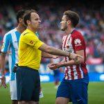 Gahirupe Atletico de Madrid Malaga Liga 2015 16 (18)