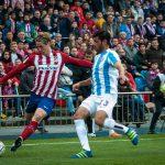 Gahirupe Atletico de Madrid Malaga Liga 2015 16 (19)