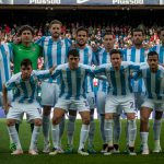 Gahirupe Atletico de Madrid Malaga Liga 2015 16 (2)