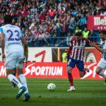 Gahirupe Atletico de Madrid Malaga Liga 2015 16 (20)