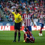 Gahirupe Atletico de Madrid Malaga Liga 2015 16 (21)