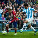 Gahirupe Atletico de Madrid Malaga Liga 2015 16 (22)