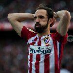Gahirupe Atletico de Madrid Malaga Liga 2015 16 (23)