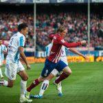 Gahirupe Atletico de Madrid Malaga Liga 2015 16 (24)