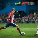 Gahirupe Atletico de Madrid Malaga Liga 2015 16 (25)