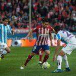 Gahirupe Atletico de Madrid Malaga Liga 2015 16 (26)