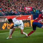 Gahirupe Atletico de Madrid Malaga Liga 2015 16 (27)