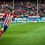 Gahirupe Atletico de Madrid Malaga Liga 2015 16 (28)