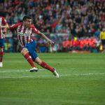 Gahirupe Atletico de Madrid Malaga Liga 2015 16 (29)