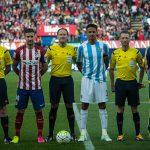 Gahirupe Atletico de Madrid Malaga Liga 2015 16 (3)
