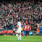 Gahirupe Atletico de Madrid Malaga Liga 2015 16 (31)