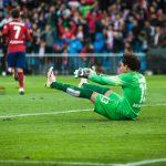 Gahirupe Atletico de Madrid Malaga Liga 2015 16 (32)