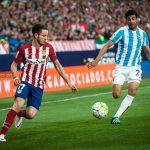 Gahirupe Atletico de Madrid Malaga Liga 2015 16 (33)