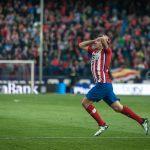 Gahirupe Atletico de Madrid Malaga Liga 2015 16 (34)