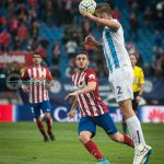 Gahirupe Atletico de Madrid Malaga Liga 2015 16 (35)
