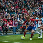 Gahirupe Atletico de Madrid Malaga Liga 2015 16 (5)