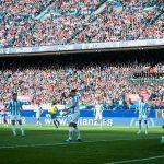Gahirupe Atletico de Madrid Malaga Liga 2015 16 (6)