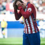 Gahirupe Atletico de Madrid Malaga Liga 2015 16 (7)